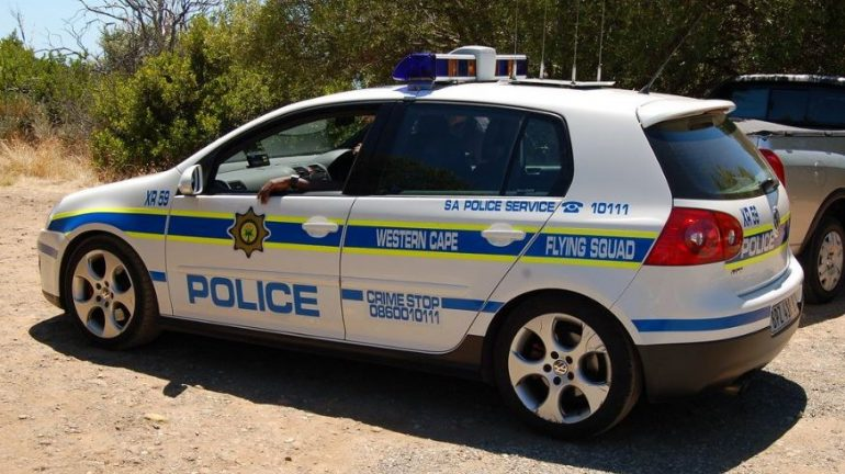 Western Cape #FlyingSquad recovered a total of 8 hijacked and stolen motor vehicles in various areas.