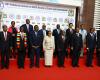 US, EU should remove sanctions against Zimbabwe: Magufuli