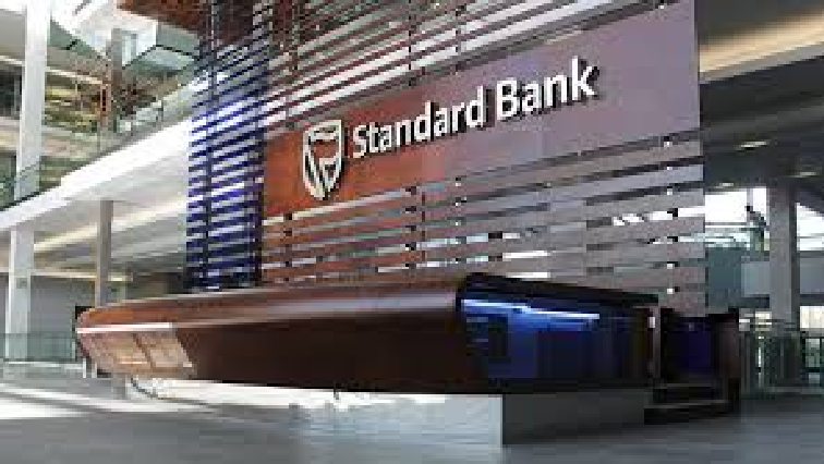 SABC News Standard Bank PP - Standard Bank to review decision to close 90 branches