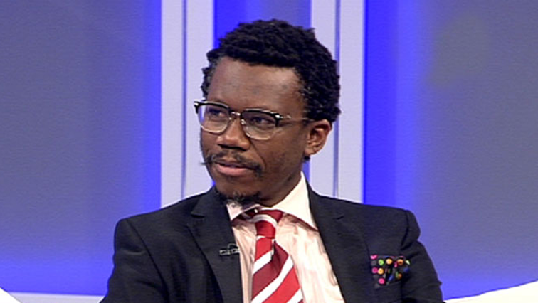 SABC News Tembeka Ngcukaitobi - Optometrists claim to be unfairly treated by medical aid schemes