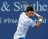Djokovic still favourite for US Open but defeat at Cincinnati gives rivals hope