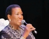 Tributes pour in for businesswoman Thandi Ndlovu
