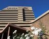 Unisa set to rename historical buildings