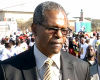 Hlabisa expected to take over IFP