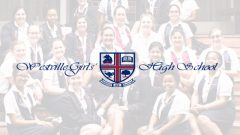 Westville Girls High School