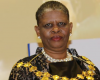 Thousands of ANC KZN members support Gumede recall