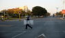 Zimbabwe police block another protest