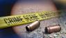 KZN municipality Speaker survives assassination attempt