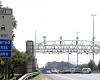 DA calls on Ramaphosa to resolve e-toll issue