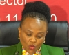 'Court ruling on Mkhwebane should not be viewed in isolation'
