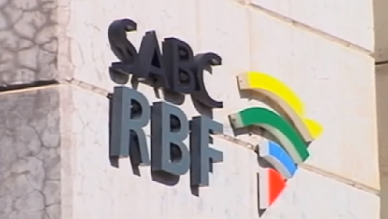 SABC News sabc - SABC Board says it will support the SIU application