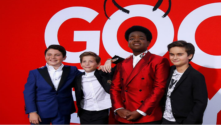 SABC NewsBean Bag Boys.R - Box office: 'Good Boys' leads crowded weekend with $21 million