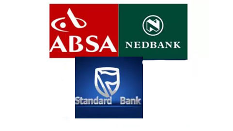 SABC News Banks SA - Banking union to fight retrenchment in SA's banking sector