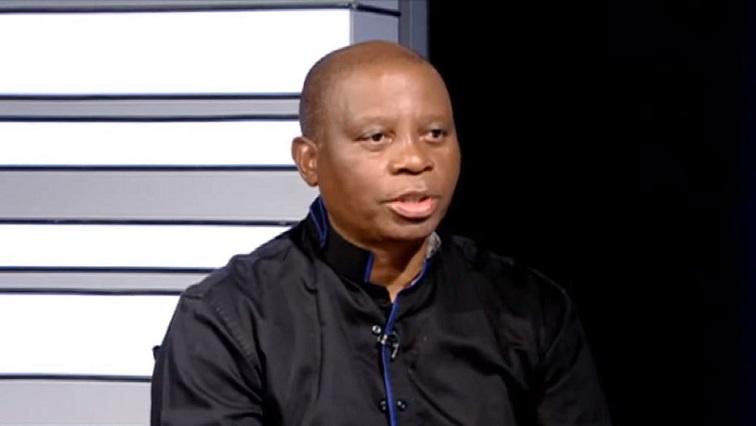 HermanMshaba