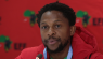 EFF confirms MP received money from President Ramaphosa