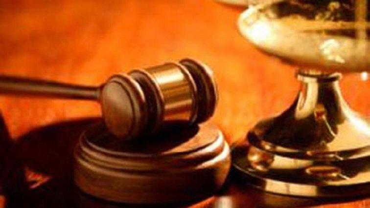 SABC News  High Court - Alleged Flagstaff serial rapist abandons bail