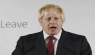 Boris Johnson wants Britons to get vaccinated against measles