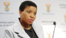 Jiba to continue fight for reinstatement
