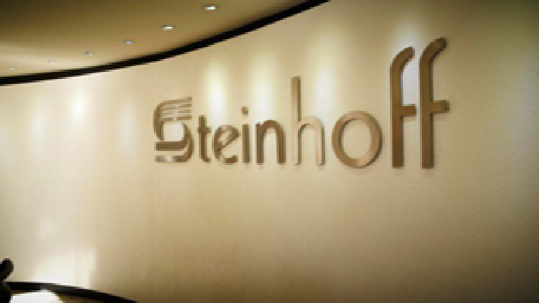 SABC News Steinhoff - PIC wanted to further invest into Steihoff: Naidoo