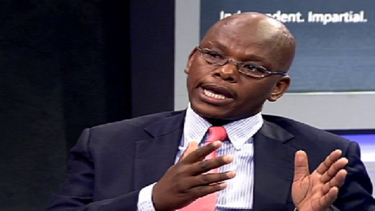 SABC News Tembinkosi Bonakele - High prices effect the poor most: Competition Commission