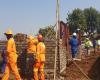 Women in construction demand equal opportunities