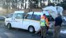 JMPD to investigate cause of N1 crash