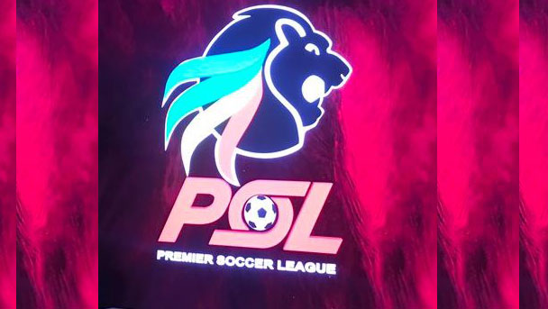 No PSL matches on SABC TV and radio, public weighs in · South Africa