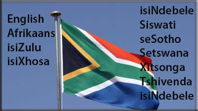 2015 09 15 ab006e0049dbf055887cafb28a2b9957 south african languages - Political parties speak on indigenous languages