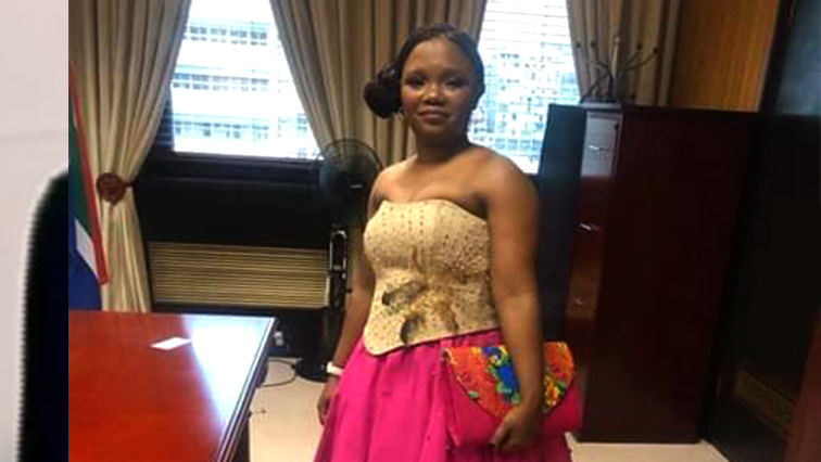 Hlongwa died serving the people of South Africa: Dlamini-Zuma - SABC News - Breaking news, special reports, world, business, sport coverage of all South African current events. Africa's news leader.