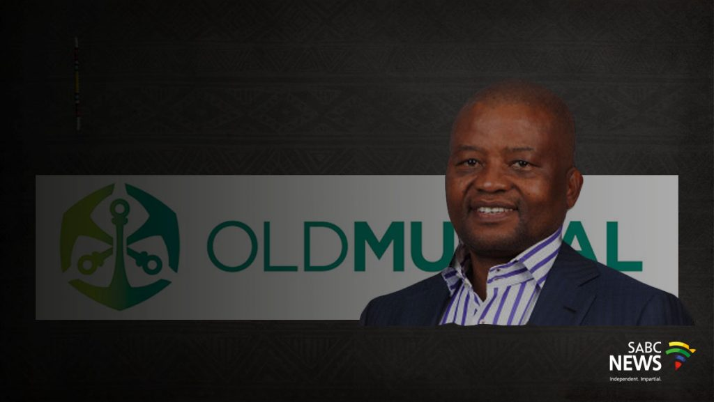 Old Mutual Moyo 1024x577 - Old Mutual attempts to set Moyo record straight