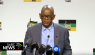 Disunity has led to collapse of N West municipalities: Magashule