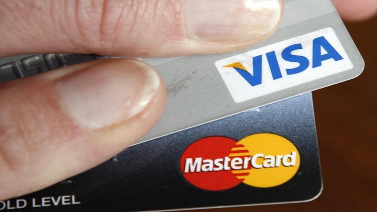 SABC News Consumer Credit REUTERS - 40% of credit active South Africans affected with bad debt: Report