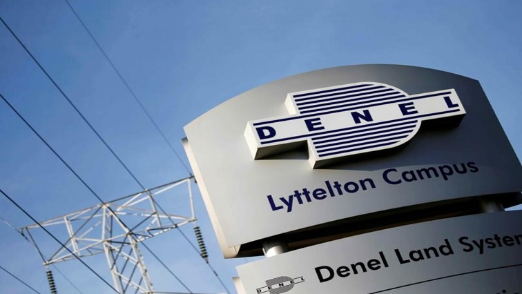 SABC News Denel R - Denel to exit some businesses within months