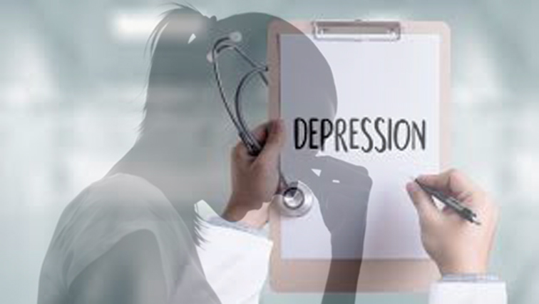 SABC News Depression - Health Dept hit by shortage of anti-depressants and anti-psychotics