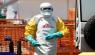 Congo to deploy second Ebola vaccine