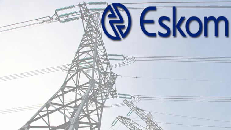 SABC News Eskom - Eskom unable to service R450 billion debt