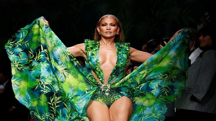 SABC News JLO Reuters - Jennifer Lopez, Shakira to perform at Super Bowl halftime show