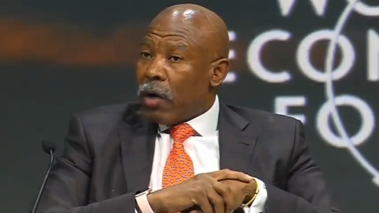 SABC News Lesetja Kganyago - African central banks working together ahead of AfCFTA roll-out
