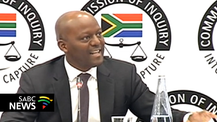 SABC News Makhathini P - Communications Minister blamed for SABC board resignations
