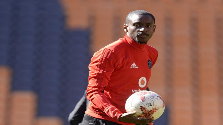 SABC News Mokwena Twitter - Buccaneers hope to bounce back following indifferent start