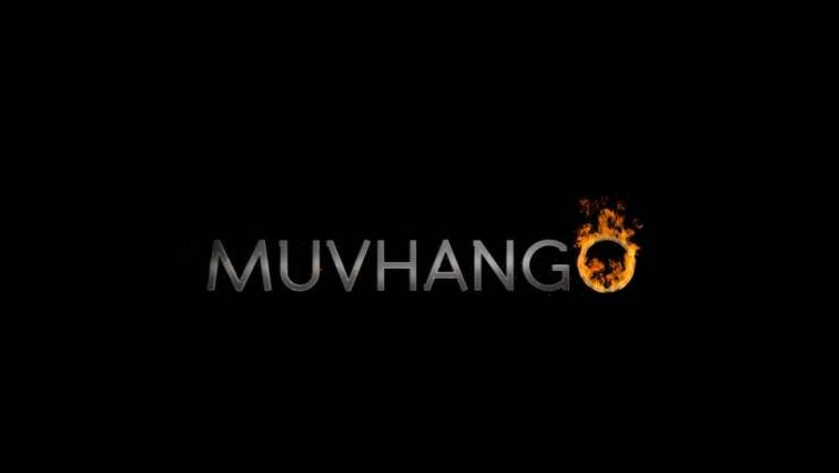 SABC News Muvhango P - Muvhango actor described as irreplaceable