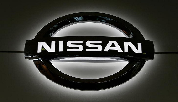 SABC News Nissan Reuters - Nissan China head, turnaround executive among top candidates for CEO: sources