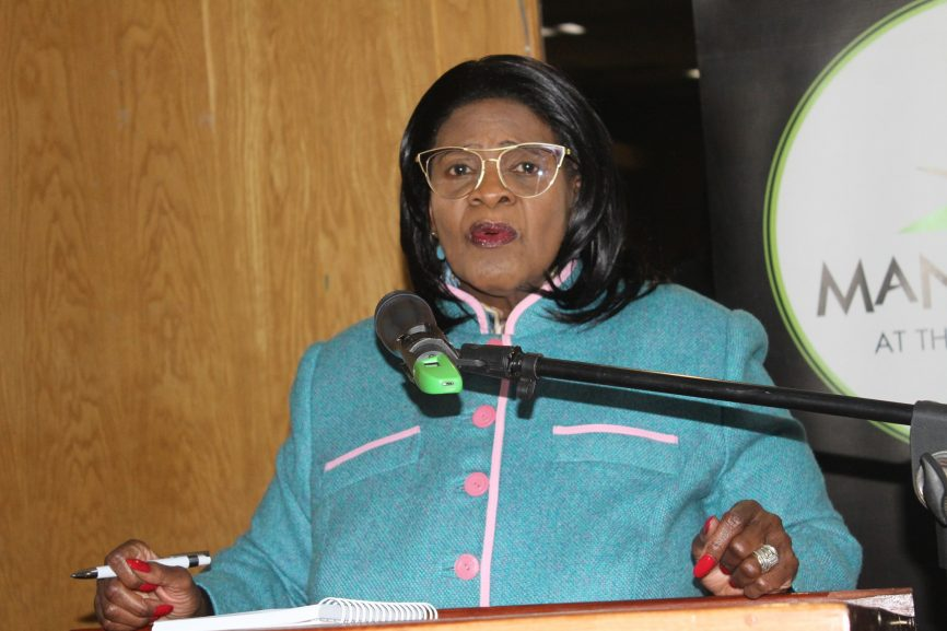 SABC News Olly Mlamleli Facebook 866x577 - Free State ANCWL calls for death sentence amid scourge of femicide