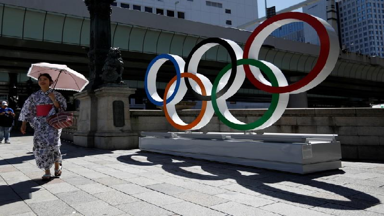 Olympics-Test marathon gives Tokyo a taste of what to expect at 2020 Games - SABC News - Breaking news, special reports, world, business, sport coverage of all South African current events. Africa's news leader.