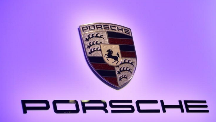 SABC News Porsche.Reuters - Porsche goes green with leather-free electric sports car