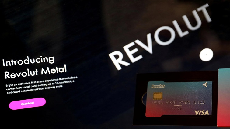 SABC News Revolut Reuters - Fintech firm Revolut to hire 3500 staff in global push with Visa