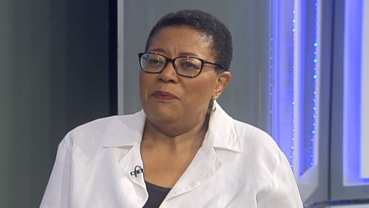 SABC News Sibongile Khumalo - Jazz festival in East London aimed to groom aspiring jazz musicians