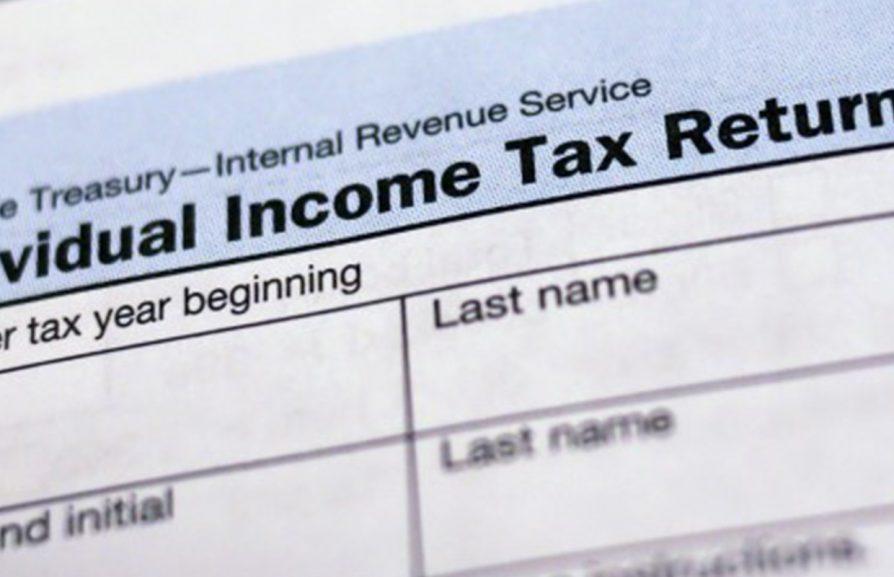 SABC News Tax Reuters 894x577 - Reversing Sars current situation will take time: Momoniat