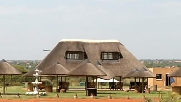 SABC News Tourism - Tourists cancel SA trips
