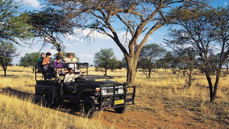 SABC News Tourism 1Dept of Tourism - Mpumalanga Tourism condemns attacks on foreign nationals